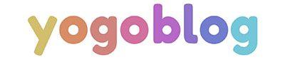 Yogoblog