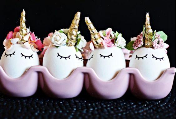 4+1 ajándékötlet Húsvétra